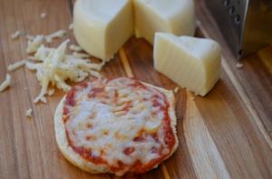 Potato Cheese-Vegan | Avocados and Ales